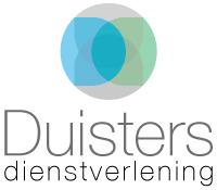 Duisters Dienstverlening – Schoonmaakbedrijf